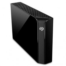 "Seagate Stel4000200 Backup Plus 3.5"" 4TB"