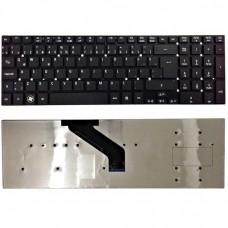 Acer Aspire E1-Z5WE1 Klavye Değişimi