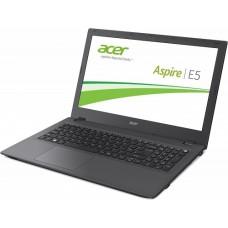 Acer Aspire E15 E5-573G-73PB Power Girişi Değişimi