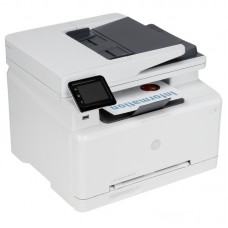 Hp Color Laserjet MFP m277n Power Kart ve Anakart Tamiri