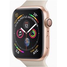 Apple Watch Series 4 40mm. Gold Roze Renk