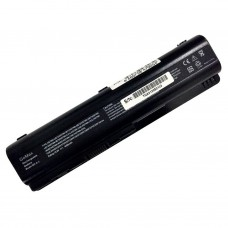 Hp Pavillion DV6-1247ET Orijinal Batarya