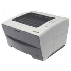 Kyocera FS-920 Paten ve Dişli