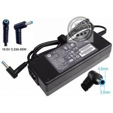 Hp 15-R120NT Şarj Adaptörü 19.5V 3.33A