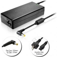 Acer Aspire 7741G Şarj Adaptörü
