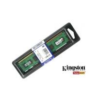Kingston ValueRam 4GB 1600MHz DDR3 Ram (KVR16N11S8/4)