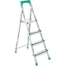 3 Basamaklı Merdiven