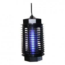4W Cızz, Mor Işıklı Sinek Öldürücü