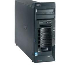 IBM xSeries 226 Anakart