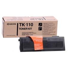 Kyocera TK-110 Toner (Yüksek Kapasite) Orjinal