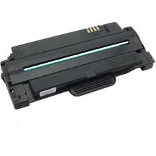 Samsung MLT-D105L Siyah Toner Dolumu