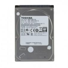 "Toshiba MQ Serisi 1TB 5400RPM Sata2 8Mb Cache 2.5"" Notebook Disk"