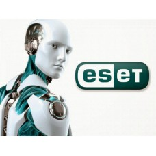Eset Endpoint Security 1 Yıl / 30+1