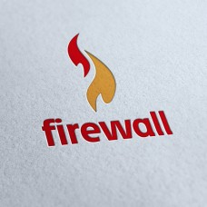 Güvenlik Duvarı Yazılımı (FireWall)